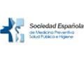 SEMPSPH - Sociedad Española de Medicina Preventiva, Salud Pública e Higiene