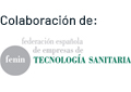 FENIN - Federación Española de Empresas de Tecnología Sanitaria