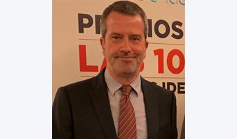 Dr. Josep Mª Badia