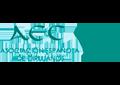 AEC - Asociación española de cirujanos