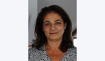 Elvira Mansur