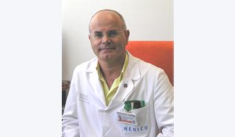 Juan F. Navarro