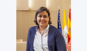 Mª. Carmen Massé